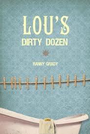 Lou's Dirty Dozen
